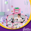 Best Quality Large Foldable Baby Playpen