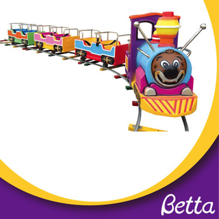 Bettaplay Electric Train for Sale