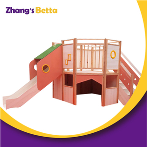 Popular Wonderful Small Outdoor Cheap Playhouse Wooden