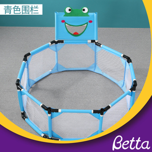 Wholesale Hexagonal Folding Baby Playpen Yard Kids Play
