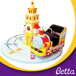 Bettaplay Tourist Trains for Sale