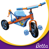 Toy Manufacture Best Kid Tricycle