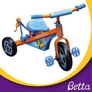 Cheap Kids Tricycle