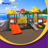 High Quality Outdoor Playground/Customized Kids Playground Outdoor Slide for Sell