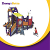 Kids Mini High Quality Outdoor Playground