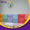 Baby Safety Play Wall Pad Protection Bumper