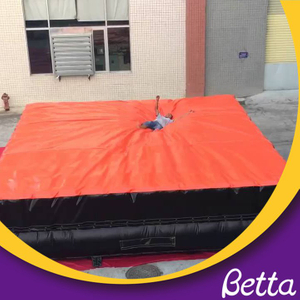 Highfall Big Inflatable Air Bag