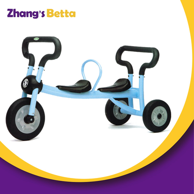 Wholesale Price Tricycle Toys Metal Toys For Kids