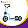Kids Tricycle Trike Bike