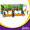 Good Quality Wall Tube Sensory Wall
