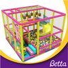 Business for kids to play baby playground equipment indoor