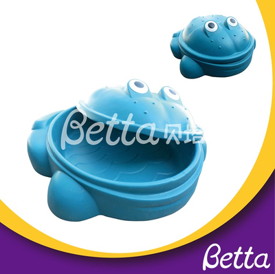 Beach sand box kids outdoor toys