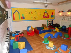Daycare Soft Play3