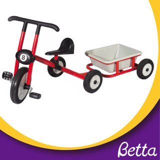 Cheap Price Tricycle for Kids 1-6 Years