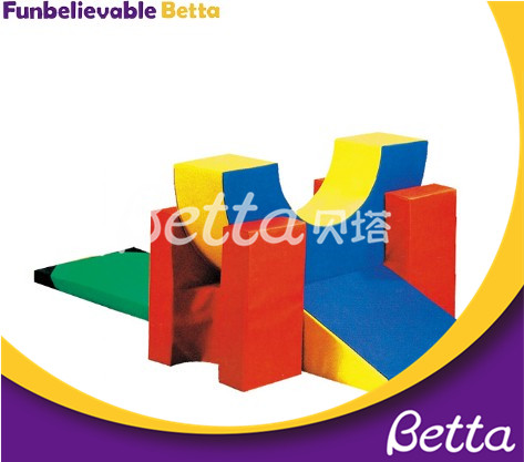 Soft Play Party for Toddlers Kids Playground Indoor Equipment Sale