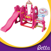 Bettaplay Small Children Slide And Swing Playsets