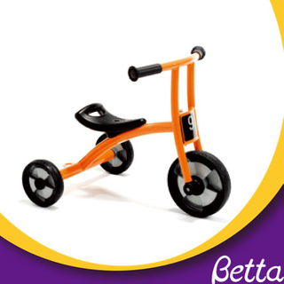 China factory price cheap new model kids tricycle