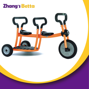 Good Quality Most Popular Children Toy Tricycle Trike