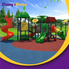Good Quality Children Outdoor Playground Slide