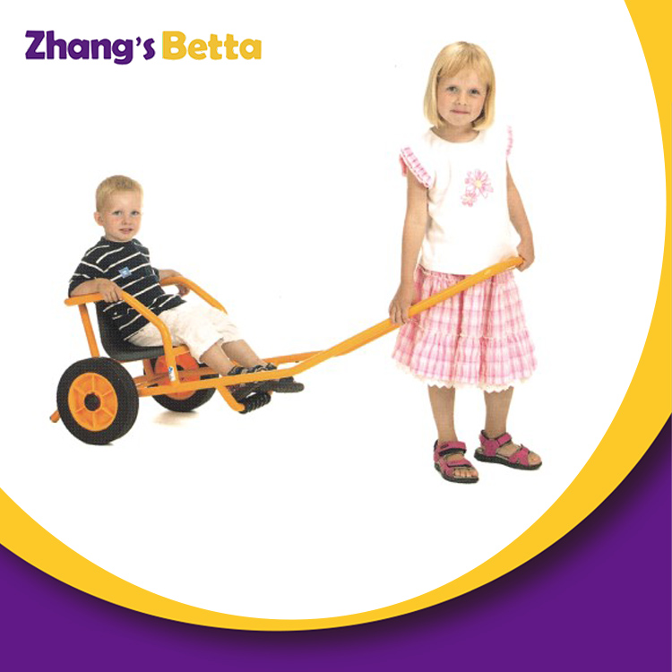 Hot toys Kids Baby Ride On Toys Outdoor Kids Tricycle