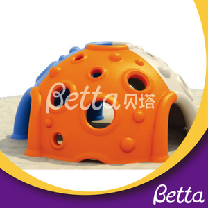 Bettaplay Safe Durable Climbing Wall