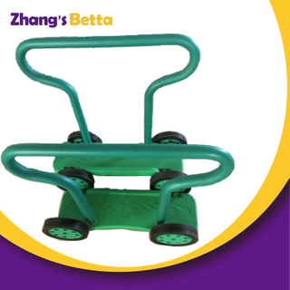 2018 New Model Cheap Price Baby Tricycle Toy For Kids
