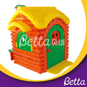 Bettaplay Professional Made New Design Best Playhouse for Kids