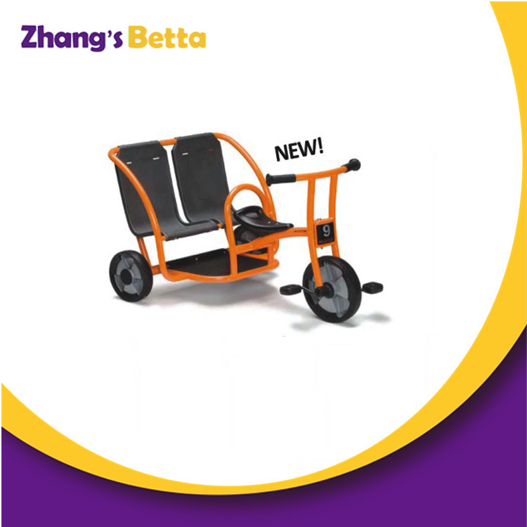 Multi-function Hot Sale Kid Tricycle/three Wheel Kids Roadster Bike