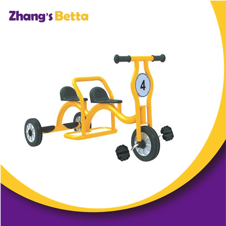 high quality kids three wheel bikes/ kids tricycle with air wheel/tricycle for children with factory price