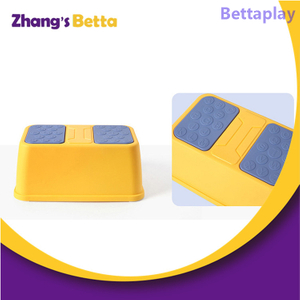 Toddler Plastic Potty Training Plastic Step Stool