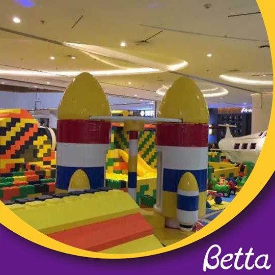 Bettaplay Newest Kids EPP Foam Blocks - Buy Bettaplay EPP