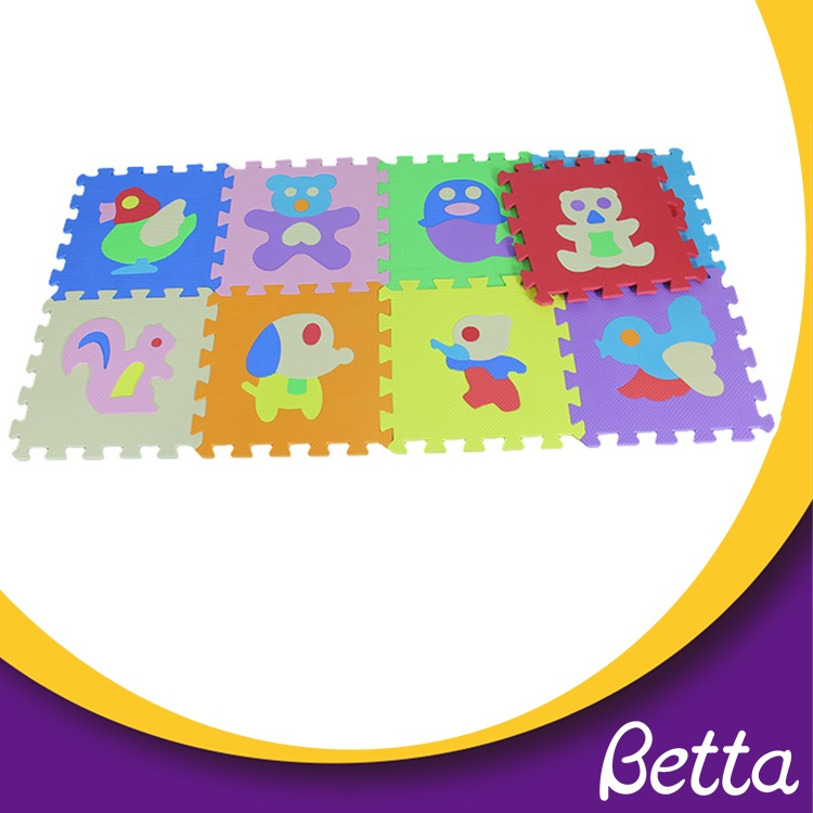 Indoor playground tatami puzzle mats, tatami interlocking mats