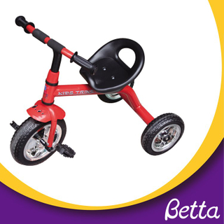 Outdoor Bike Tricycle Kids