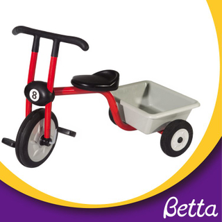 Kids Tricycle for Child Care Center