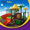 Children Play Park Games Kids Outdoorplayground Slide
