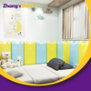 High Quality Soft Play Wall Cushion