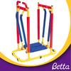 Children outdoor gym fitness equipment for sale