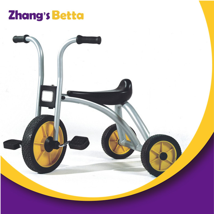 New Design 4 Wheels Rickshaw for Sell