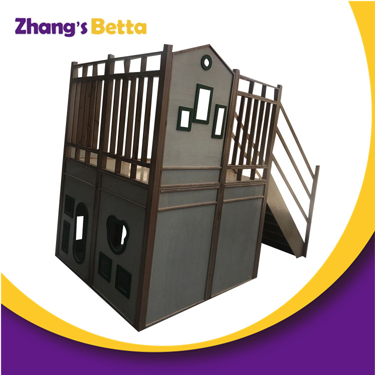 Wonderful Small Outdoor Cheap Playhouse Wooden