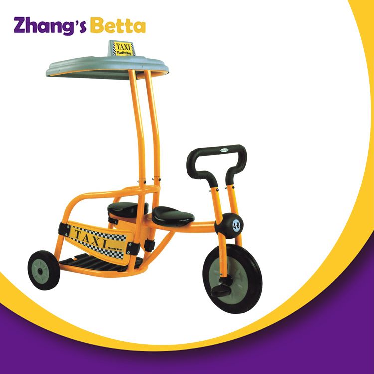 Hot Sale Baby Tricycle