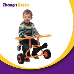 Plastic Baby Tricycle Toys