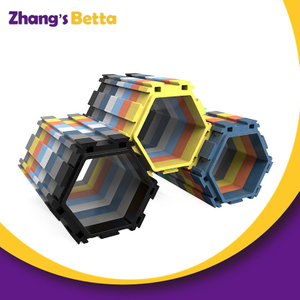 New Style Designed Epp Toy/kids/triangle Building Blocks