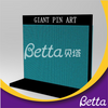 Bettaplay Giant Funny Interactive Pin Art Toy