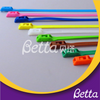 Bettaplay Secure Hyper Tough Nylon Cable Tie for Indoor Playground