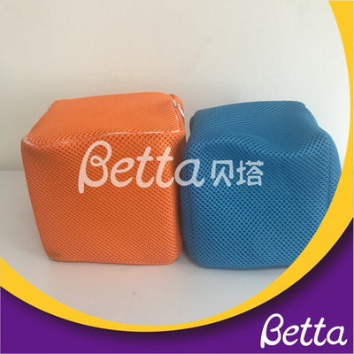 bettaplay foam pit cover