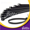 Indoor Playground Accessory Super Quality Nylon Cable Ties
