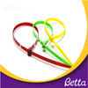 Bettaplay Good Quality Heat-resistant Cable Tie for Indoor Playground