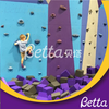 Bettaplay 2019 new covered Foam Pit