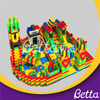 2019 Betta Wholesale EPP FOAM Block for Indoor Playground