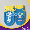 Airline Socks Custom Cotton Trampoline Anti Slip Airline Socks